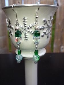 Green String $10.00